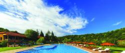 Lopota Lake Resort & Spa