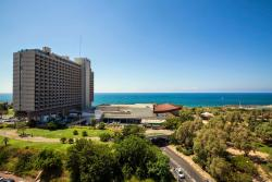 Melody Hotel   Tel Aviv - an Atlas Boutique Hotel