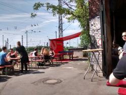 Weststadtcafe
