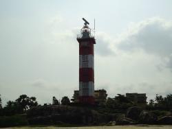 NITK Lighthouse