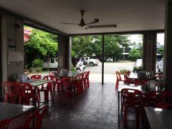 Sankamphaeng Phochana