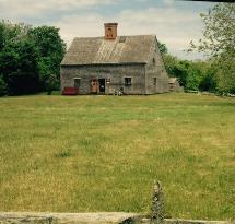 Nantucket Island Tours