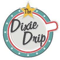 The Dixie Drip