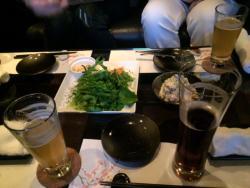Beer Republic