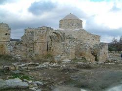 Anoyira Tavern
