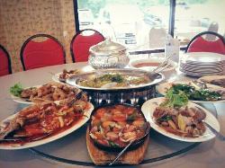 Restoran Adam Lai