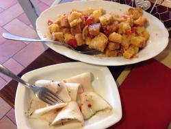 Osteria Canapino