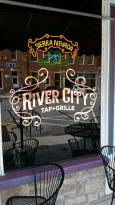 River City Tap + Grille