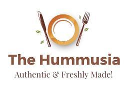The Hummusia
