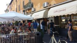 Caffè Giannini dal 1960