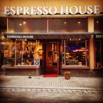 Espresso House