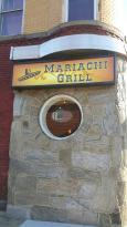 Mariachi Grill