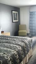 Western Star Inn & Suites Melita