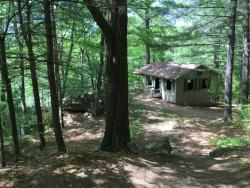Rock House Reservation