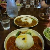Kannon Cafe