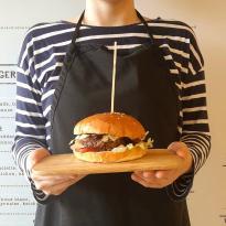 Burger Et Plus