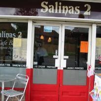 Salinas 2