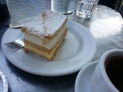 Restaurante Viena Azul