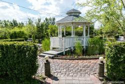 Dream Gardens Park