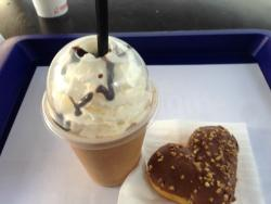 McDonalds's Slavia