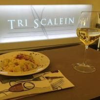 Tri Scalein