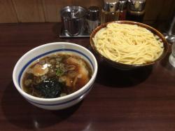 Taishokentakasaki Yoshii