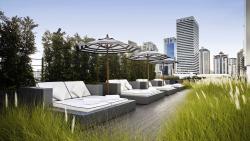 모벤픽 호텔 수쿰윗 15 방콕