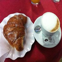 Bar Giusti