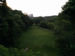 Golfbaner