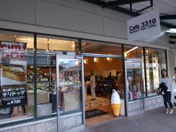Cafe 3310