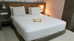 Ananya Resorts - Bed ( Super Deluxe )