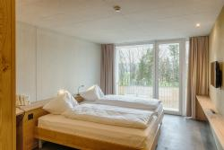 Hotel Frauenfeld