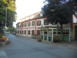 Safenhof