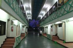 Elison Hotel