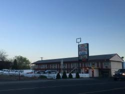 Ephrata Inn Motel
