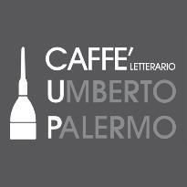 Caffè Letterario Umberto Palermo
