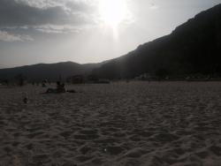 Figueirinha Beach