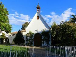 Santuário de Schoenstatt
