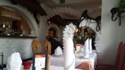 El Toro - Steakhaus und Restaurant