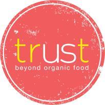 Trust - Organic Restaurant