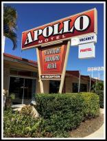Apollo Motel