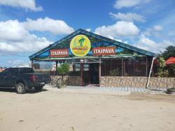 Coqueirais Bar E Restaurante