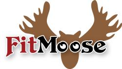FitMoose, LLC