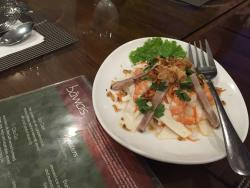 Bawai's Vietnamese Kitchen - White Plains