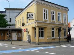 Hagge's Music Pub
