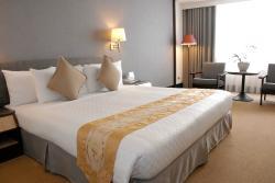 Pleasant Hotels International