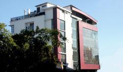 Hotel Floria