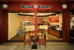 Bean & Gone