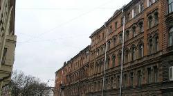 Санкт-Петербургский филиал ГЦСИ
