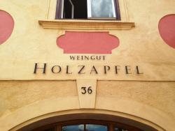 Restaurant Prandtauerhof